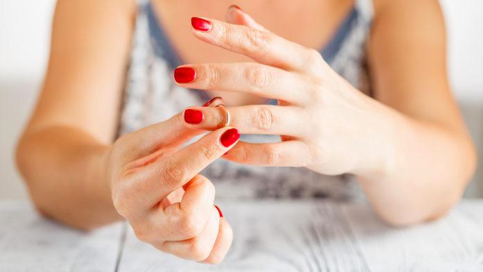 Come lasciare un ragazzo o ragazza senza ferire i sentimenti