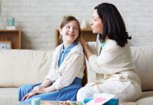 Come spiegare il sesso ai bambini senza sbagliare