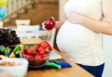 Gravidanza e Alimentazione: cosa e come mangiare sano