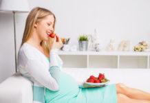 Gravidanza: quali cibi evitare durante l'attesa