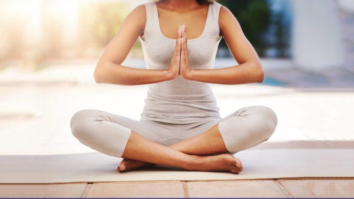 Allergie Primaverili: come combatterla con gli esercizi Yoga