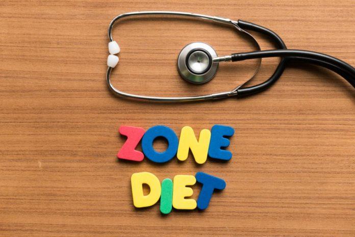 Dieta a Zona: funziona veramente? Cos'è, come funziona e menù d'esempio
