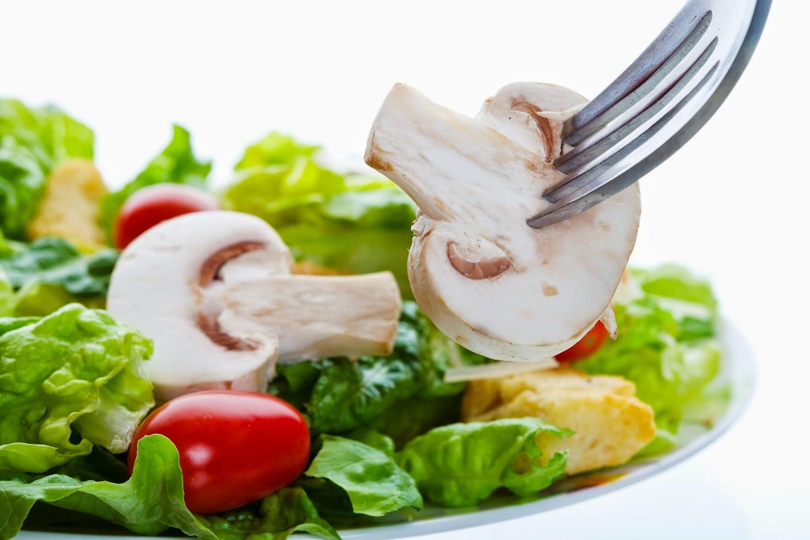 a cosa serve una dieta ipocalorica?