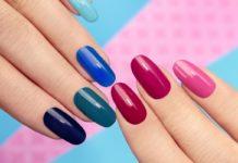 Manicure Fai Da Te: come effettuarla in casa senza errare