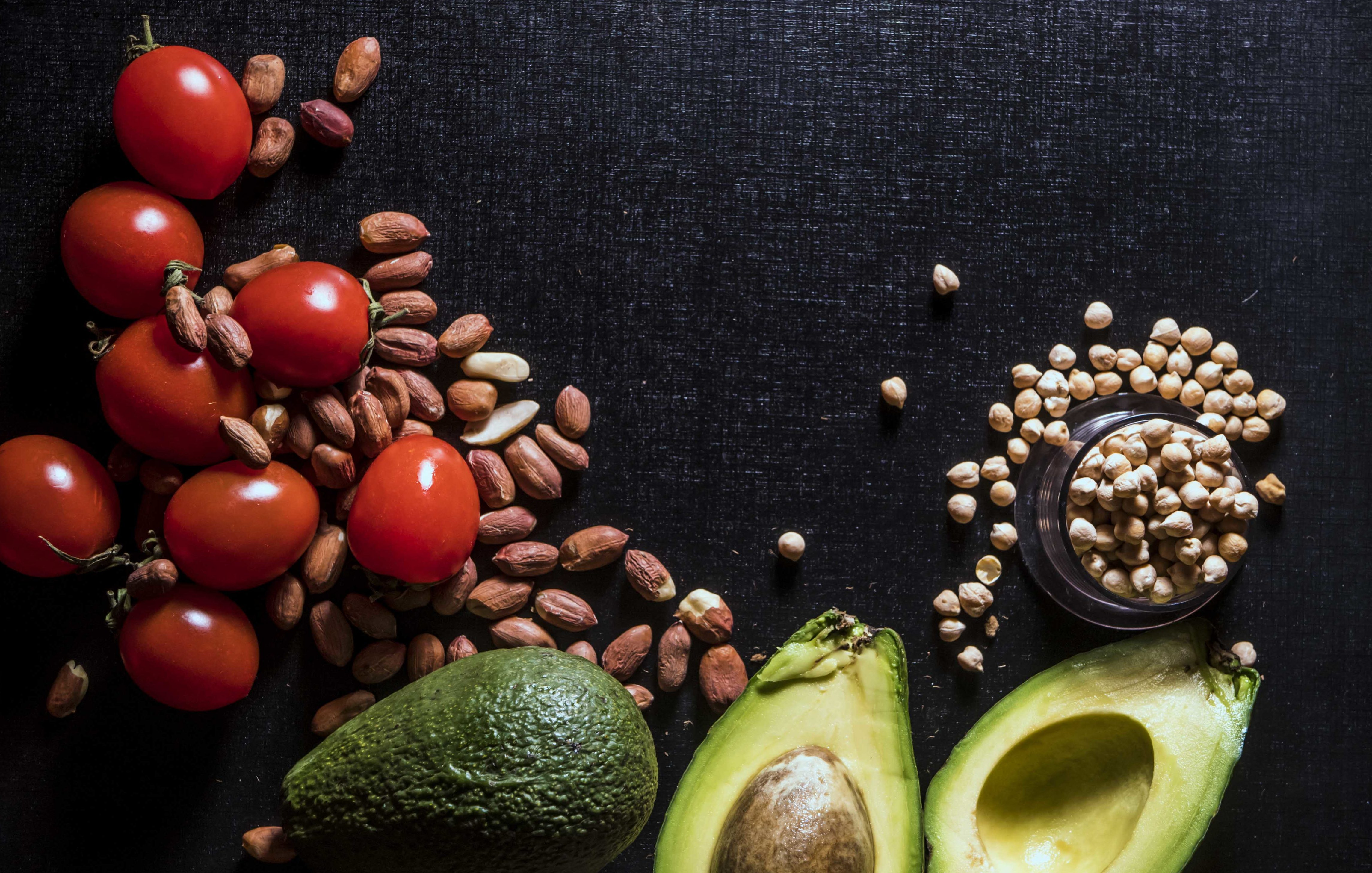 recensioni di dieta casa natur