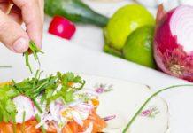 Dieta di Primavera: funziona veramente? Cos'è, come funziona e controindicazioni