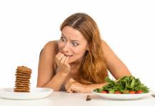 Dieta Emozionale: funziona veramente? Cos'è e come funziona