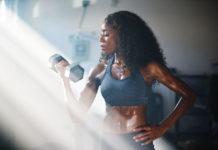 Palestra in Casa: come effettuare un perfetto Workout fai da te