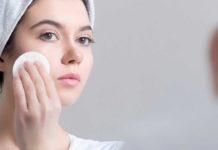 Pelle Grassa: che cos'è e come curarla con rimedi efficaci