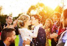 Cosa indossare ad un matrimonio estivo: consigli per lui e lei
