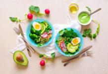 Dieta Mimo Digiuno: funziona veramente? Cos'è e come funziona