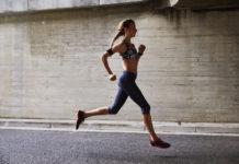 Sport da praticare durante il ciclo mestruale: ecco quali praticare e quali evitare