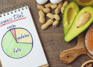 Dieta Chetogenica: funziona veramente? Cos'è, cosa mangiare, come funziona e opinioni