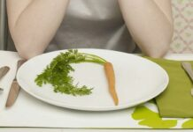Dieta Crash: funziona veramente? Cos'è e come funziona