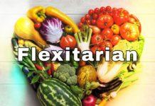 Dieta Flexiratiana: funziona veramente? Cos'è e come funziona