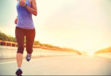 Scarpe Running Donna: quali sono i miglior modelli
