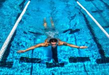Praticare Nuoto apporta benefici fisici e psichici: ecco il perché