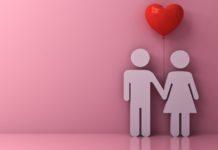 Come e quale intimo scegliere per San Valentino in base alla personalità