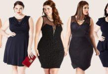 Abbigliamento da scegliere per sembrare più magra: ecco l'outfit ideale