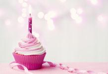 Primo compleanno bambino, cosa regalare?: idee regalo per non errare