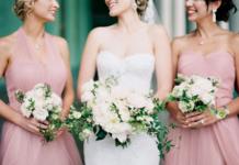 Testimone di nozze cosa indossare: abiti e accessori per essere impeccabili