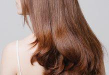 Alimentazione corretta per avere capelli sani e luminosi