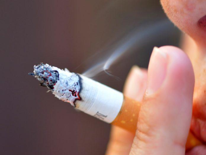 Come smettere di fumare in modo graduale: consigli