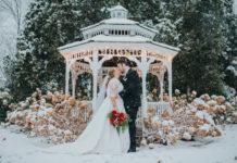 Matrimonio Invernale: vantaggi e svantaggi sulle nozze in inverno