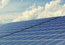 Cella fotovoltaica: che cos'è, a cosa serve e come funziona