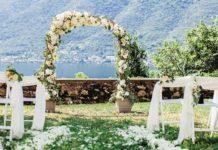 Come organizzare un matrimonio low cost: idee e consigli