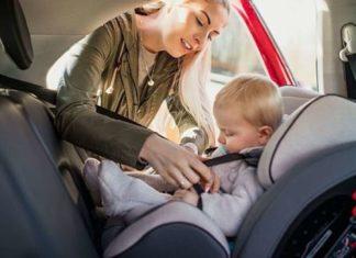 Seggiolino auto per bambini: quale scegliere e miglior modelli