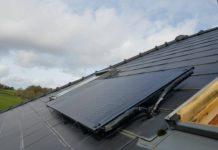 Solare termodinamico domestico: che cos'è, a cosa serve e come funziona