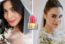 Make Up Sposa: quale scegliere in base alla propria carnagione e colori