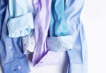 Come rimuovere le macchie di resina dagli indumenti