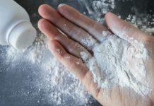 Come utilizzare il Borotalco per la bellezza, l'igiene personale e la cura della casa