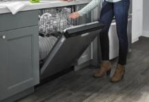 Come eliminare i cattivi odori dalla lavastoviglie con rimedi naturali