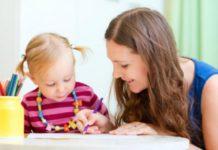 Come scegliere e trovare la Baby Sitter giusta per i propri figli: guida pratica