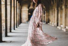 Che abbigliamento indossare per un battesimo, comunione o cresima: idee semplici per ogni stagione