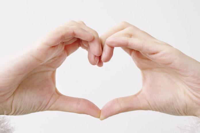Simboli dell'amore: quali sono e che significato hanno