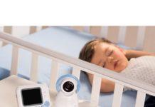 Baby Monitor: cosa sono, a cosa servono, come sceglierlo e modelli