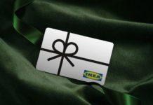Come fare una Lista Regalo e Nozze con Ikea: come funziona e passaggi