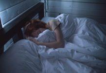 Significato dei Sogni: cosa sono, perché si sogna, psicoanalisi, incubi e interpretazioni