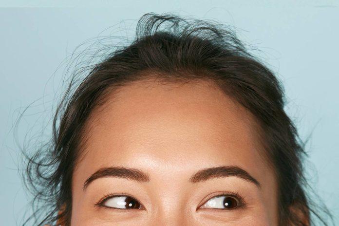 Baby Hair: cosa sono, come pettinarli e come si rimuovono