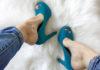 Come allargare le scarpe strette: come fare, cosa occorre e tipologie