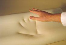 Materasso Memory: che cos'è, com'è fatto, benefici e quali sono i miglior modelli