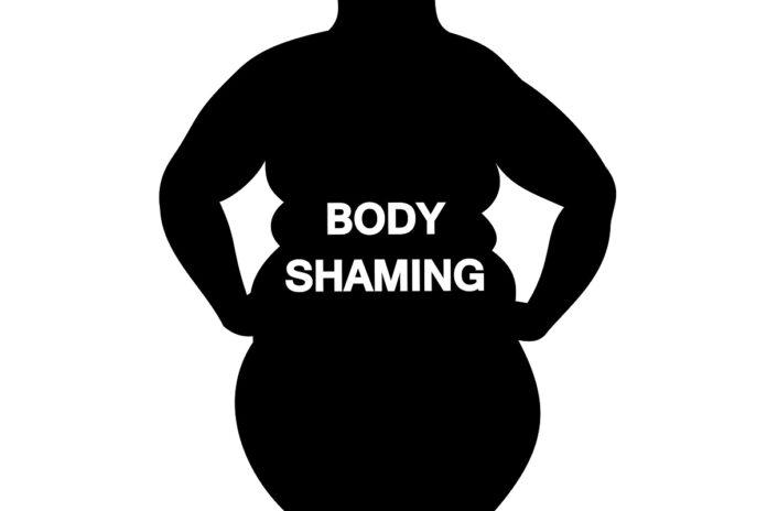 Body Shaming: che cos'è, cosa significa e come combatterlo