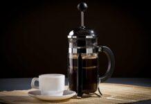 Caffettiera Pressofiltro: che cos'è, come funziona, tipologie, prezzo e miglior modello