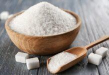 Come e con cosa sostituire lo zucchero? prodotti e consigli