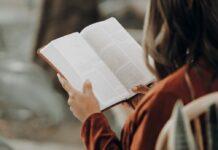 Leggere fa bene alla salute? Perché fa bene e cosa, come e quanto leggere