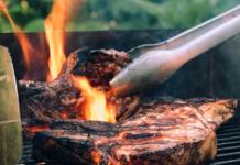 Carne alla griglia, fa male alla salute? Come cuocerla e consigli sulla consumazione